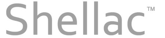 shellac logo reverse GRAY.jpg