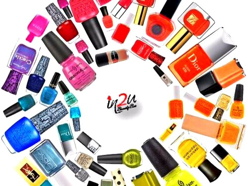 Nail polishs.JPG