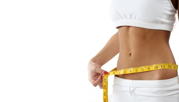 Reduce up to 2 inches after 5 sessions