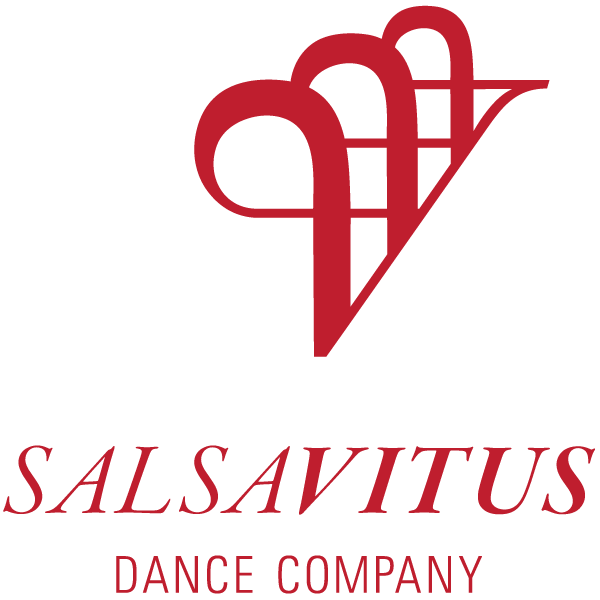 SalsaVitus Dance Company: Edmonton Salsa Dance Teams & Training School