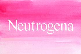 neutrogenathumb.jpg