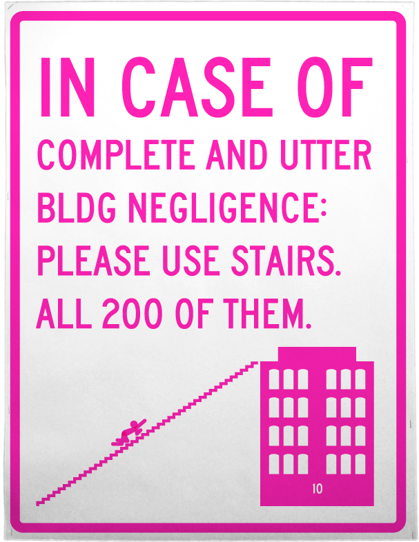 stairsign4.png