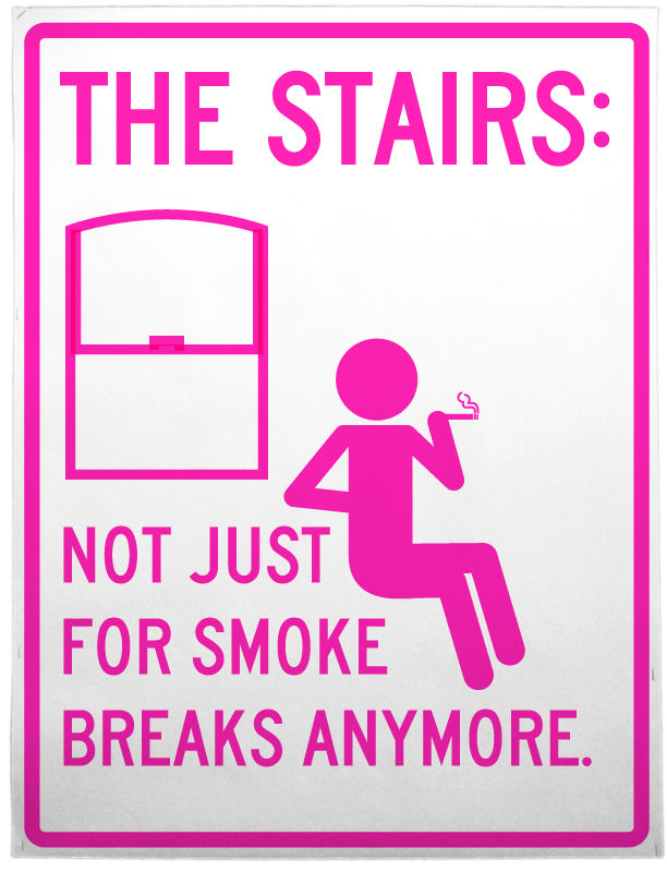 stairsign7.png