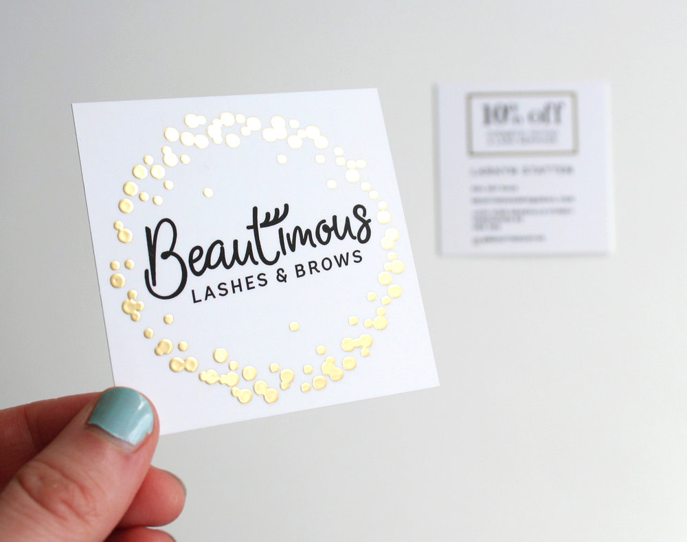 beautimous-businesscards-1.jpg