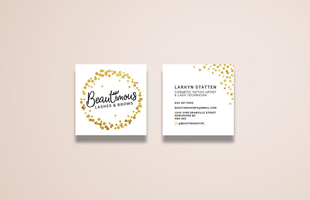 beautimouscards-businesscards-1.jpg