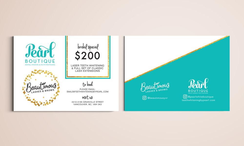 katelynbishop_design_beautimous_postcards
