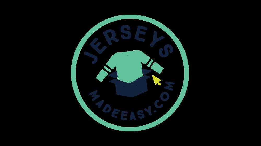 katelynbishop_design_jerseysmadeeasy_logo1