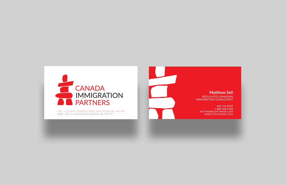 katelynbishop_design_CIP_businesscards1