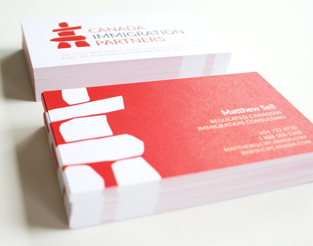 katelynbishop_design_CIP_businesscards5