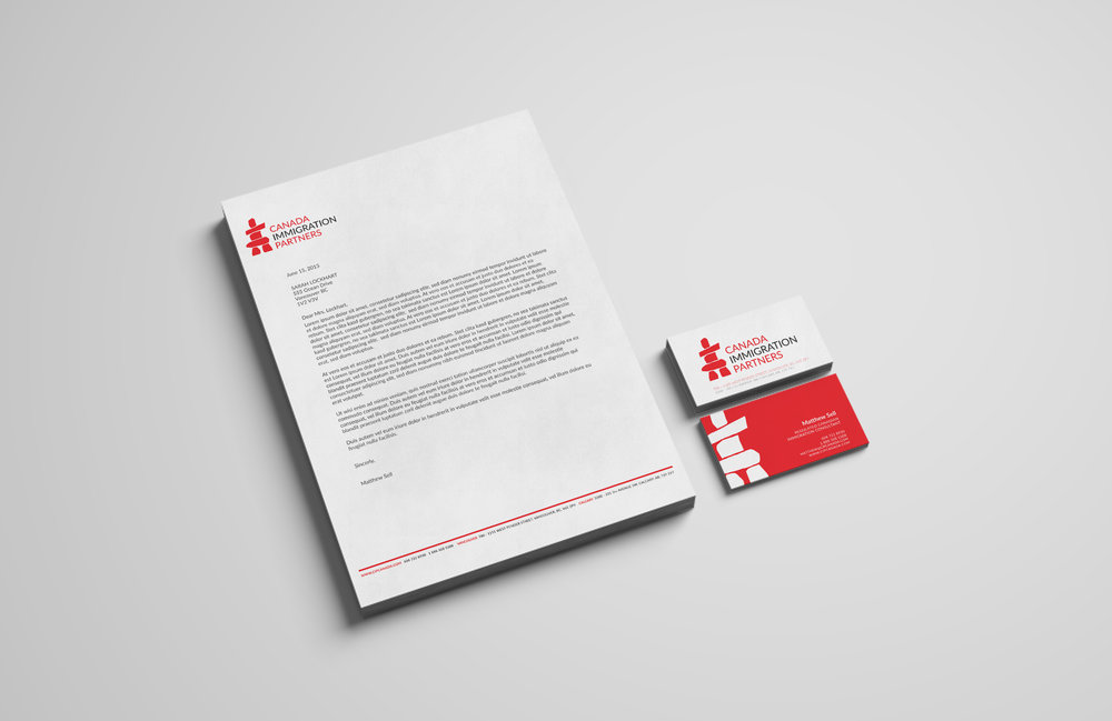 katelynbishop_design_CIP_letterhead2