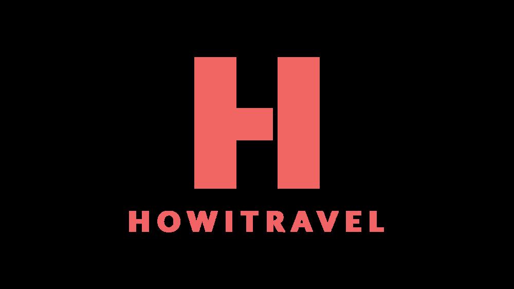 katelynbishop_design_howitravel_logo1