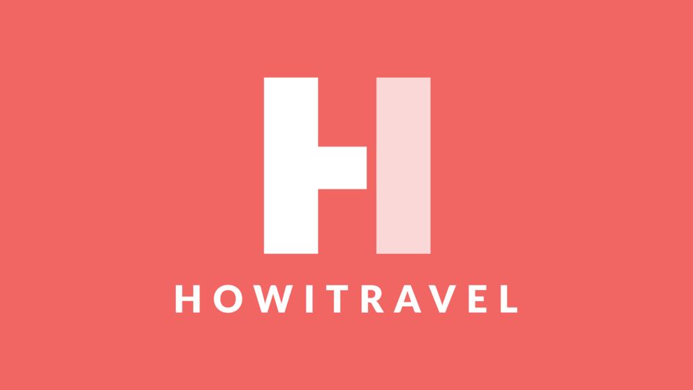 katelynbishop_design_howitravel_logo2