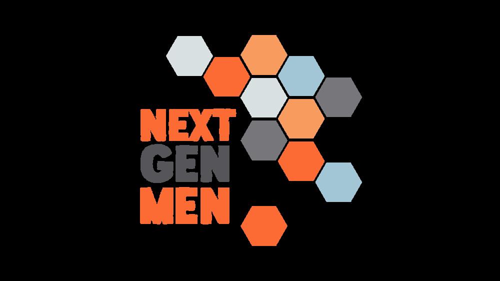 katelynbishop_design_nextgenmen_logo1