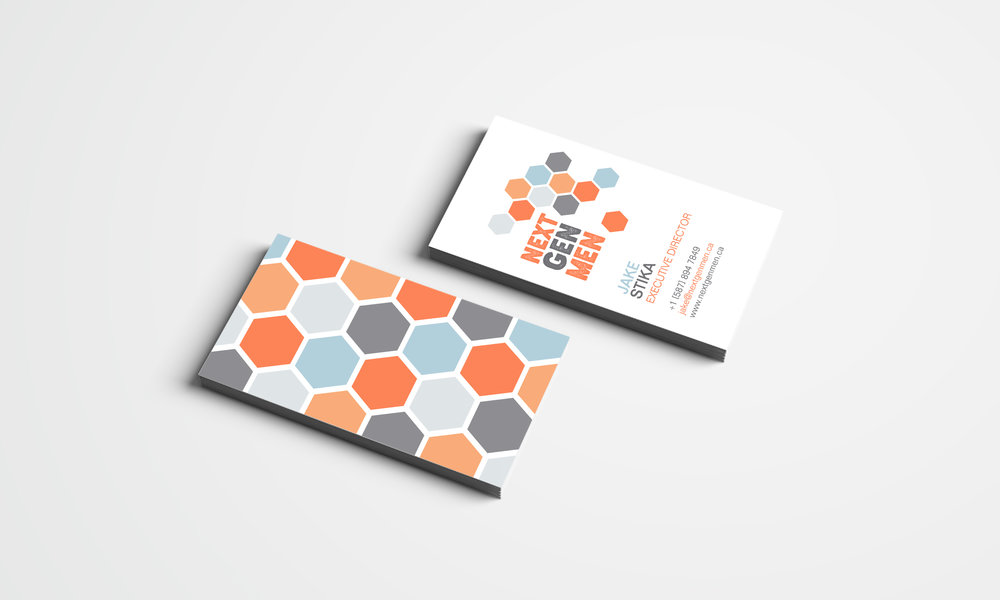 katelynbishop_design_nextgenmen_businesscards1