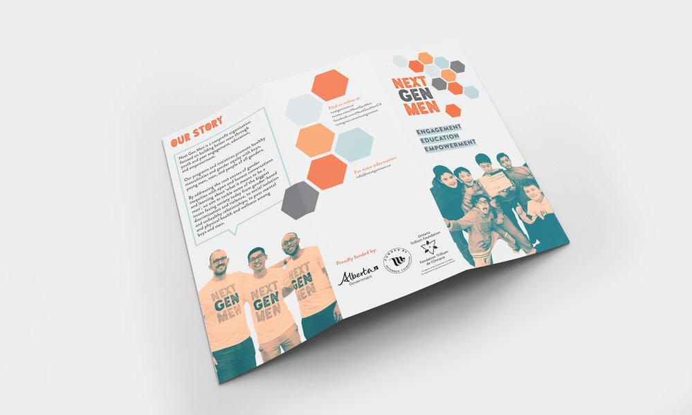 katelynbishop_design_nextgenmen_brochure1