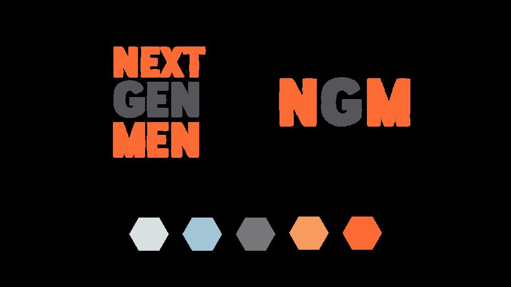 nextgenmen-logo-3.png