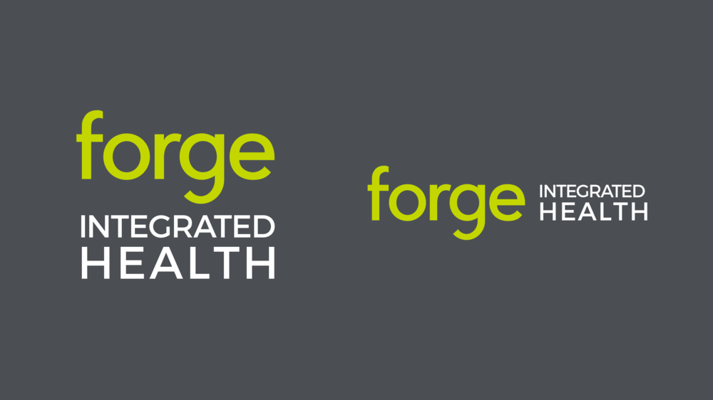 katelynbishop_design_forge_logo2