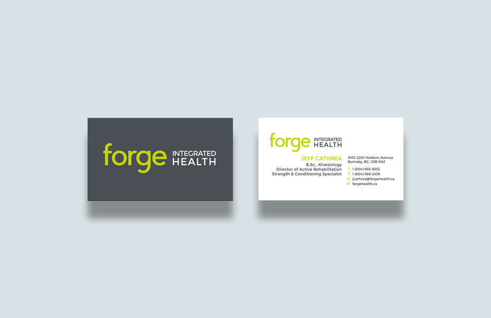 katelynbishop_design_forge_businesscard1