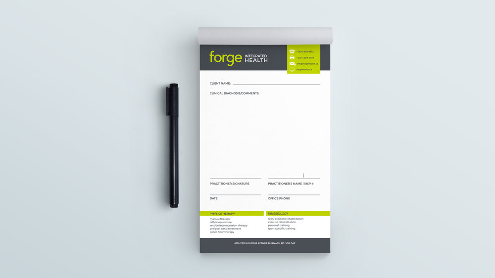 forge-referralpad-1.jpg