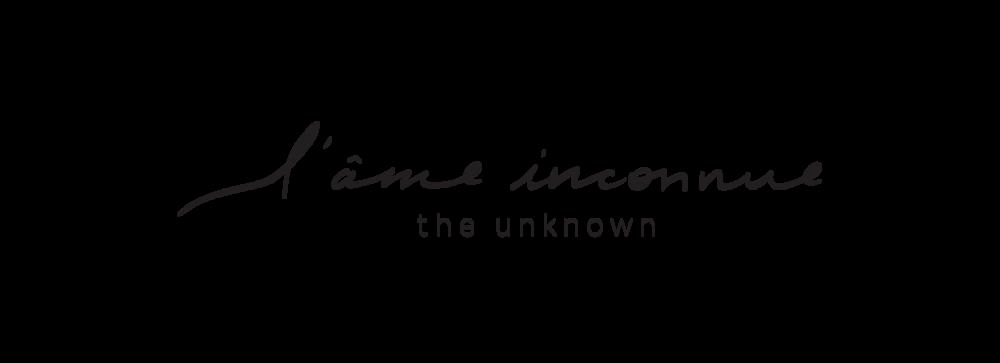 katelynbishop_design_lameinconnue_logo1