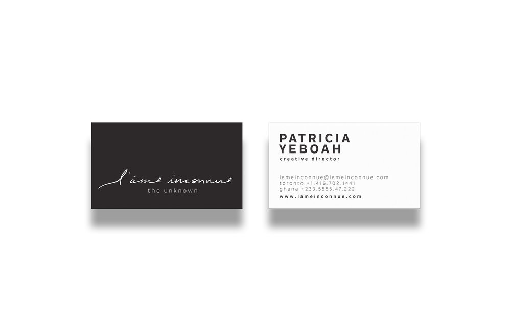 katelynbishop_design_lameinconnue_businesscard1