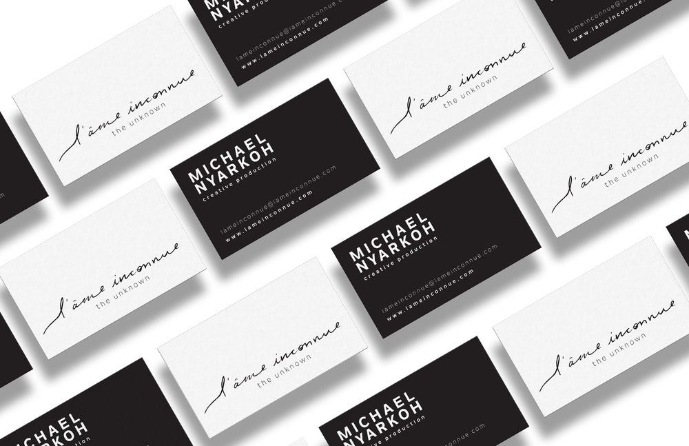katelynbishop_design_lameinconnue_businesscard2