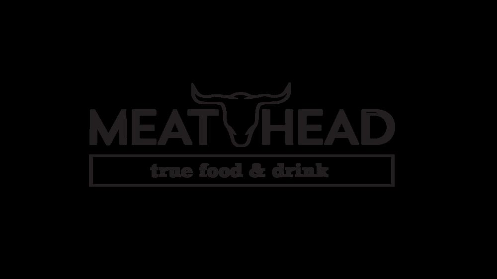 katelynbishop_design_meathead_logo1