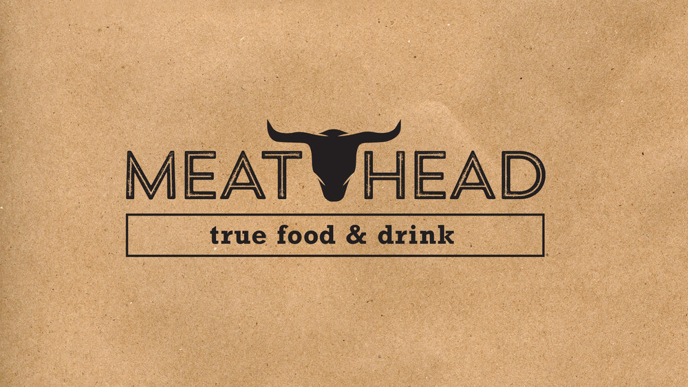 katelynbishop_design_meathead_logo2