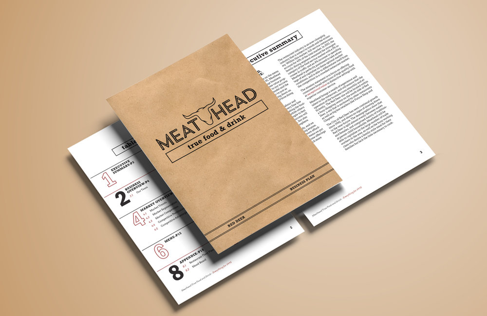 katelynbishop_design_meathead_businessplan1
