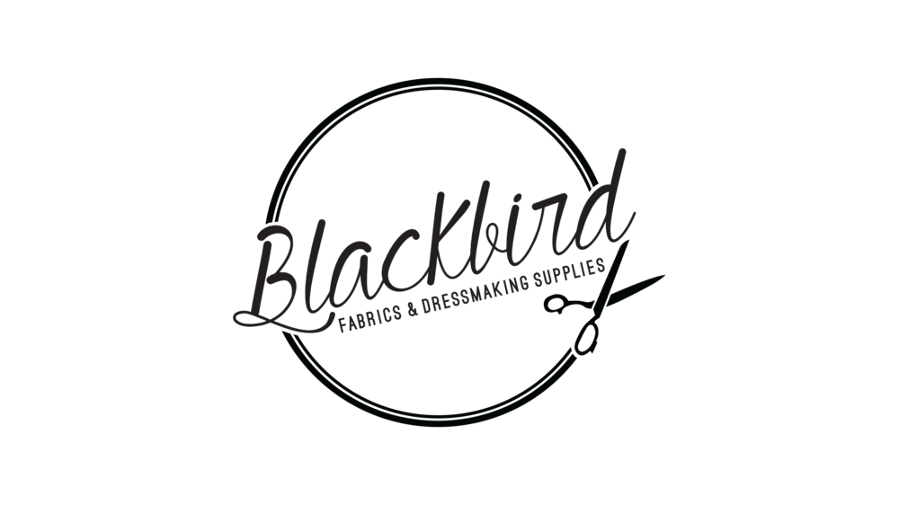 katelynbishop_design_blackbird_logo1