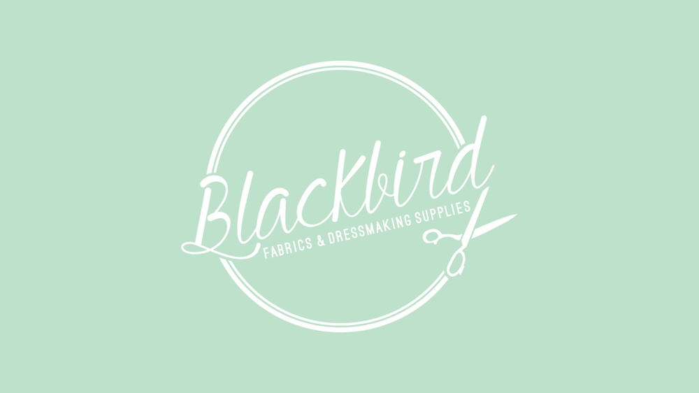 katelynbishop_design_blackbird_logo3