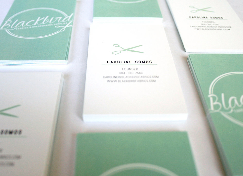 katelynbishop_design_blackbird_businesscards2