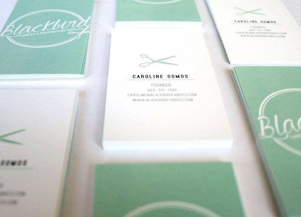 katelynbishop_design_blackbird_businesscards2