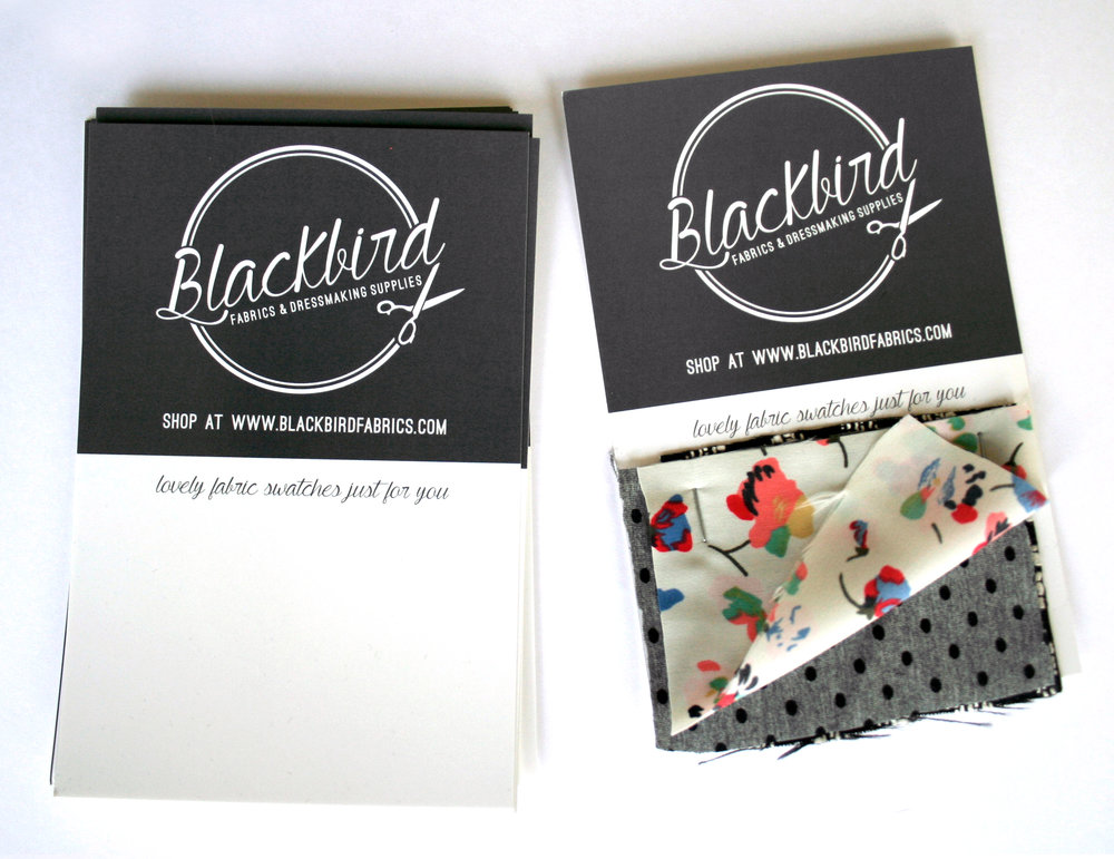 katelynbishop_design_blackbird_swatchcards