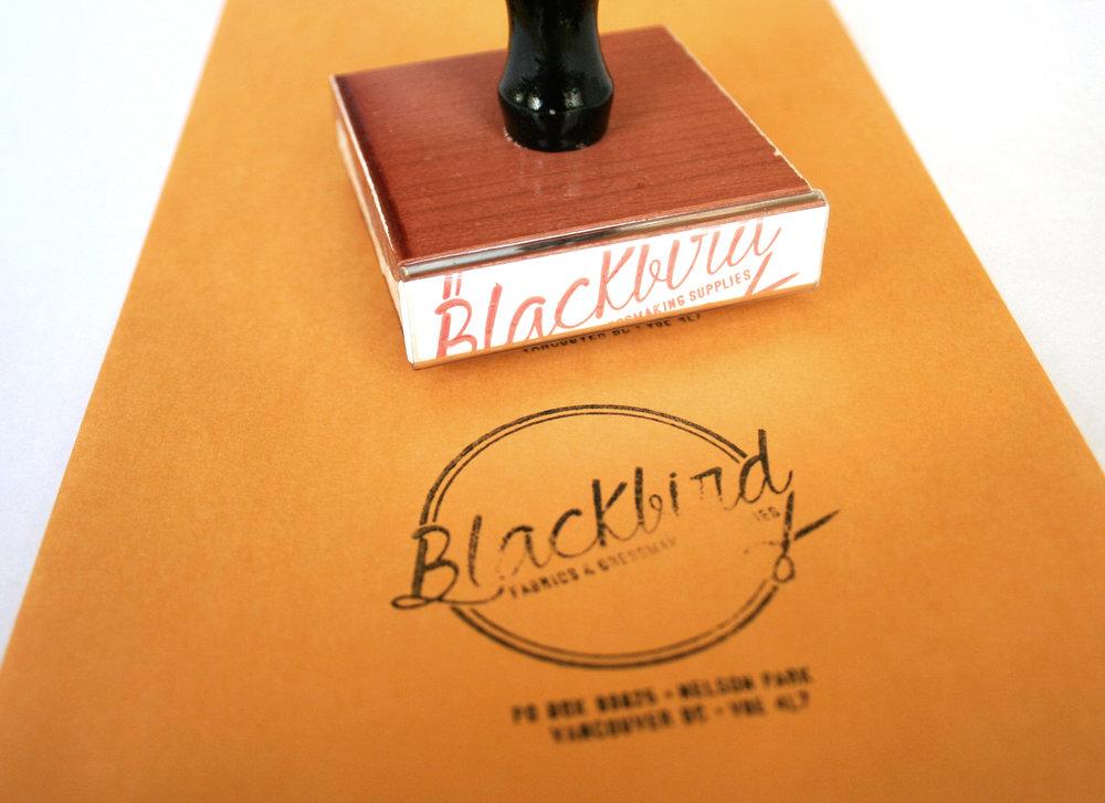 katelynbishop_design_blackbird_stamp