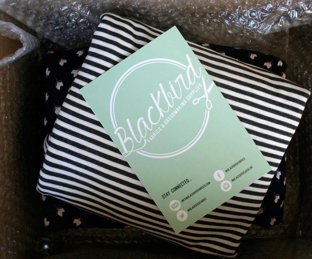 katelynbishop_design_blackbird_package