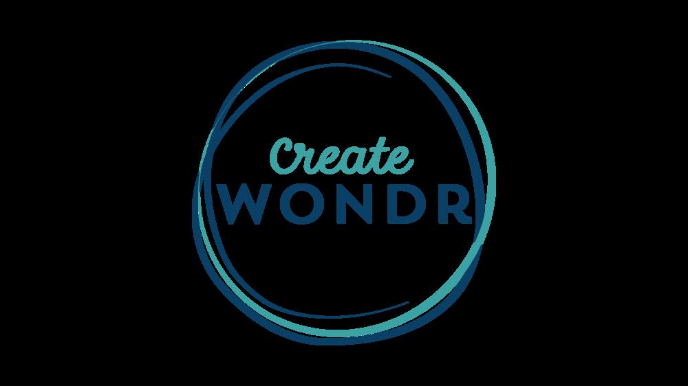 katelynbishop_design_createwondr_logo1