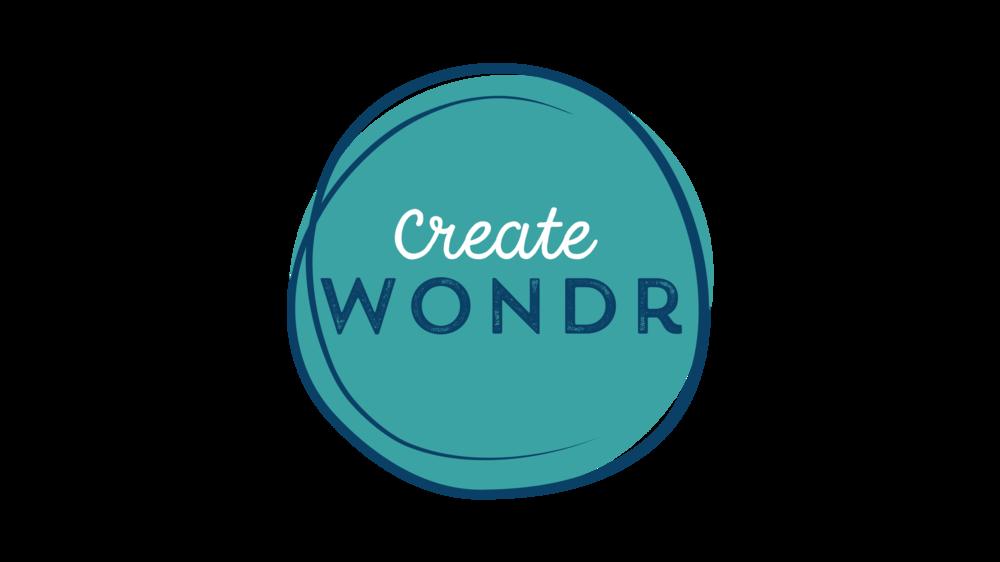katelynbishop_design_createwondr_logo2