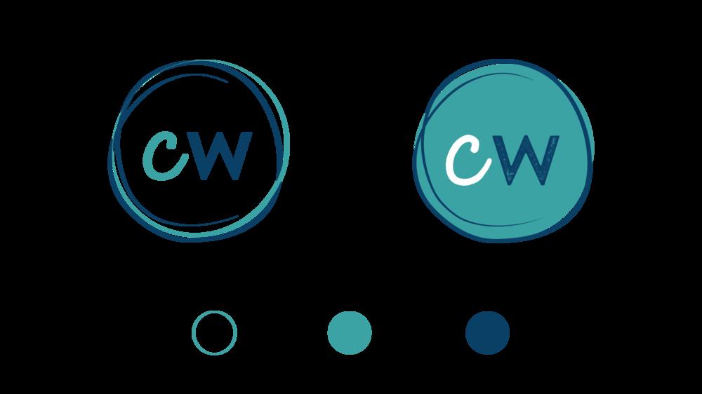 katelynbishop_design_createwondr_logo3