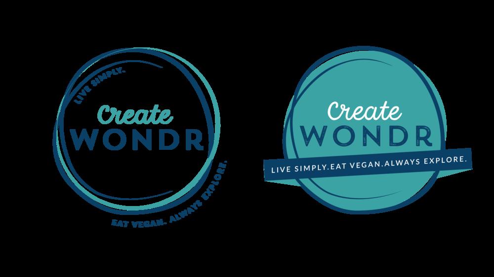 katelynbishop_design_createwondr_logo4