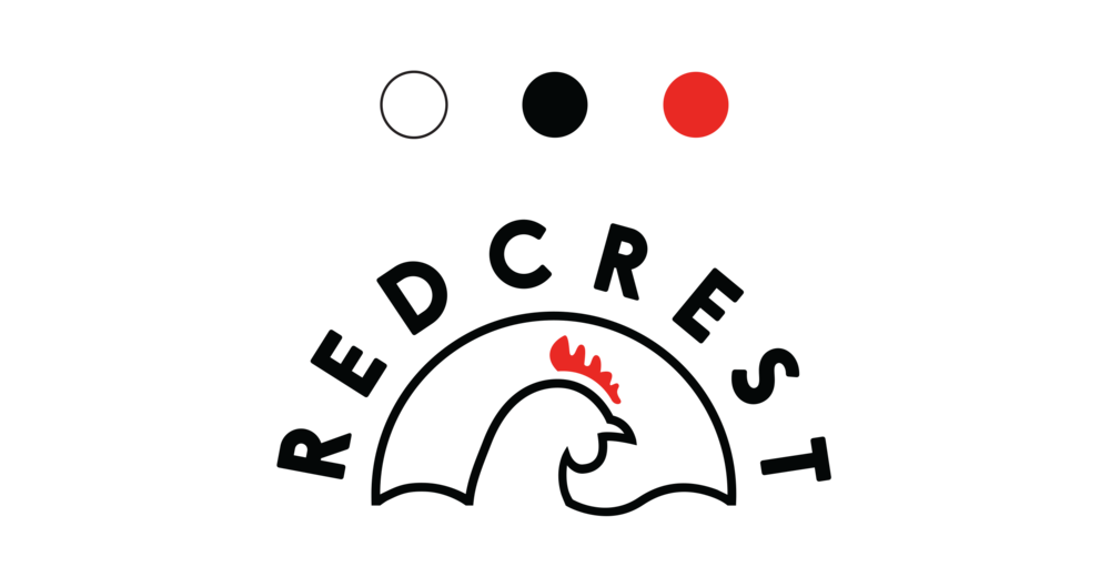 katelynbishop_design_redcrestfarms_logo2