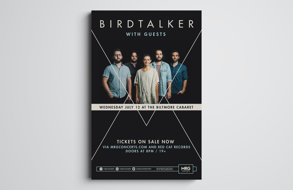 katelynbishop_design_mrgconcerts_birdtalker1
