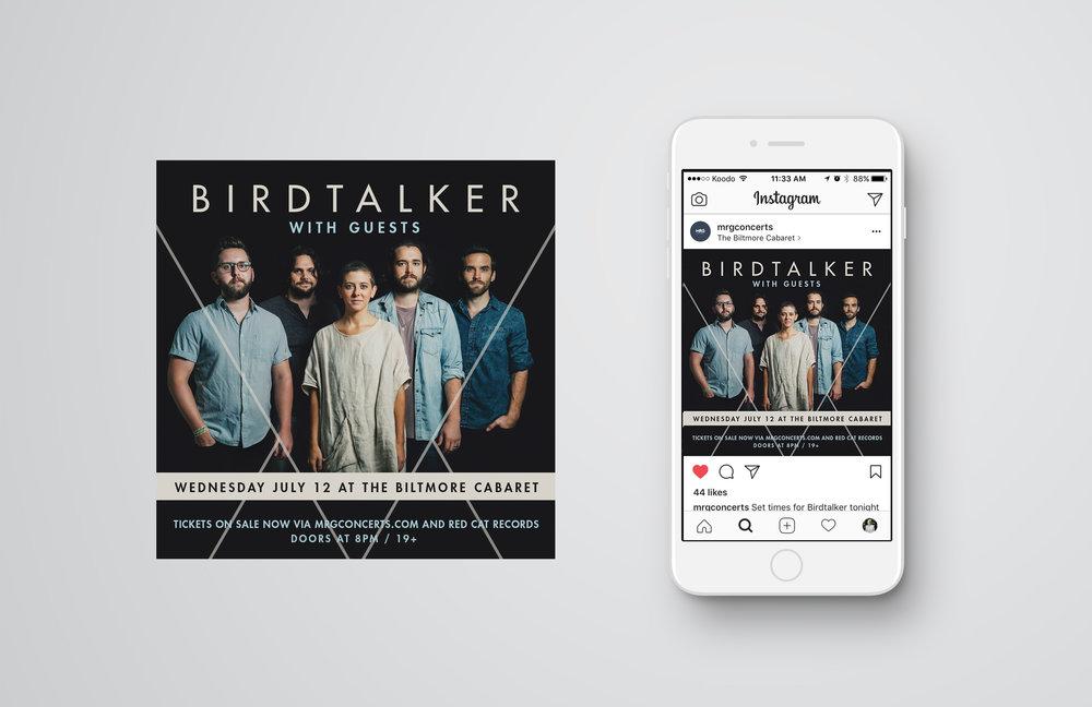 katelynbishop_design_mrgconcerts_birdtalker2
