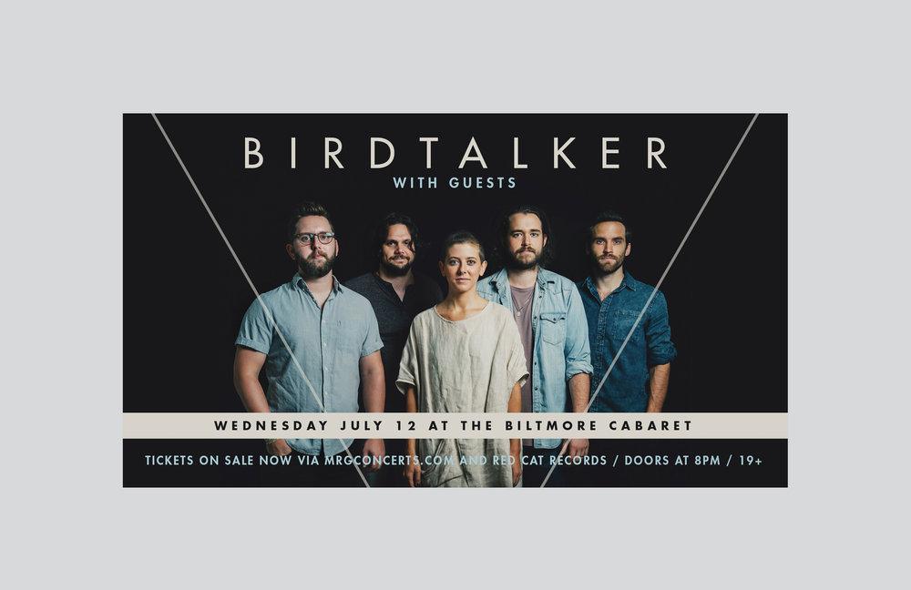 katelynbishop_design_mrgconcerts_birdtalker3