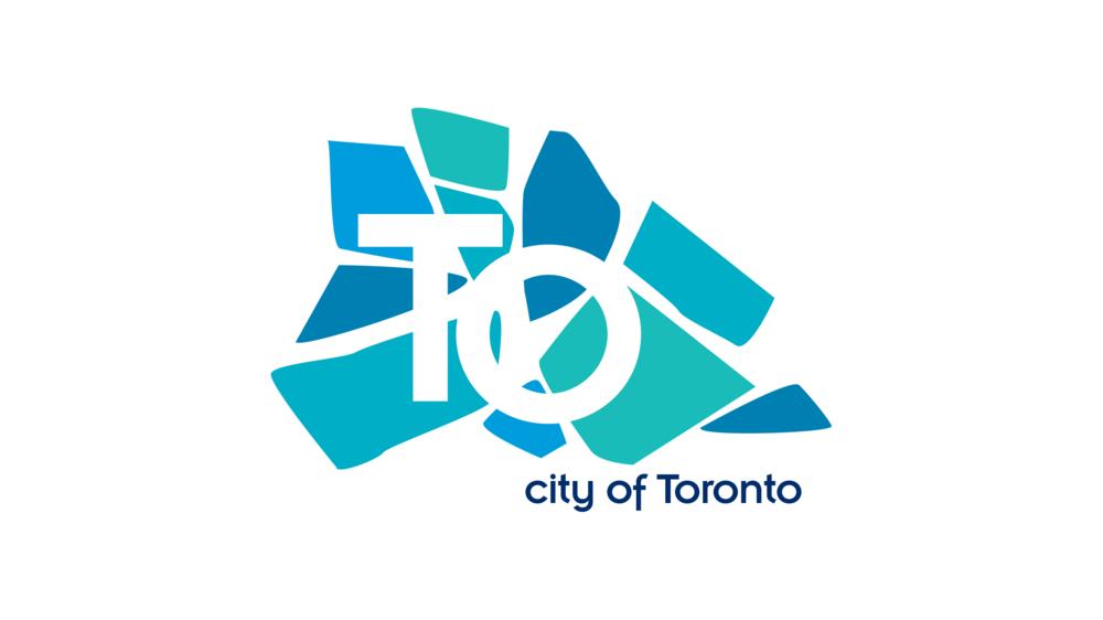 katelynbishop_design_cityoftoronto_logo1