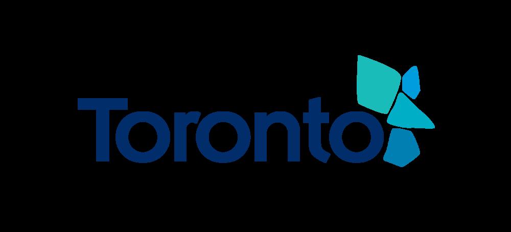 katelynbishop_design_cityoftoronto_logo2