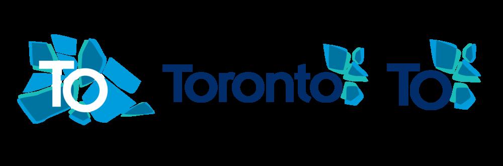 katelynbishop_design_cityoftoronto_logo3