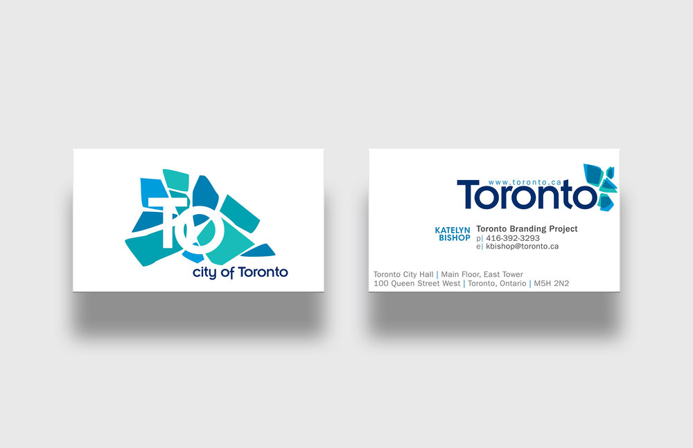 katelynbishop_design_cityoftoronto_businesscards