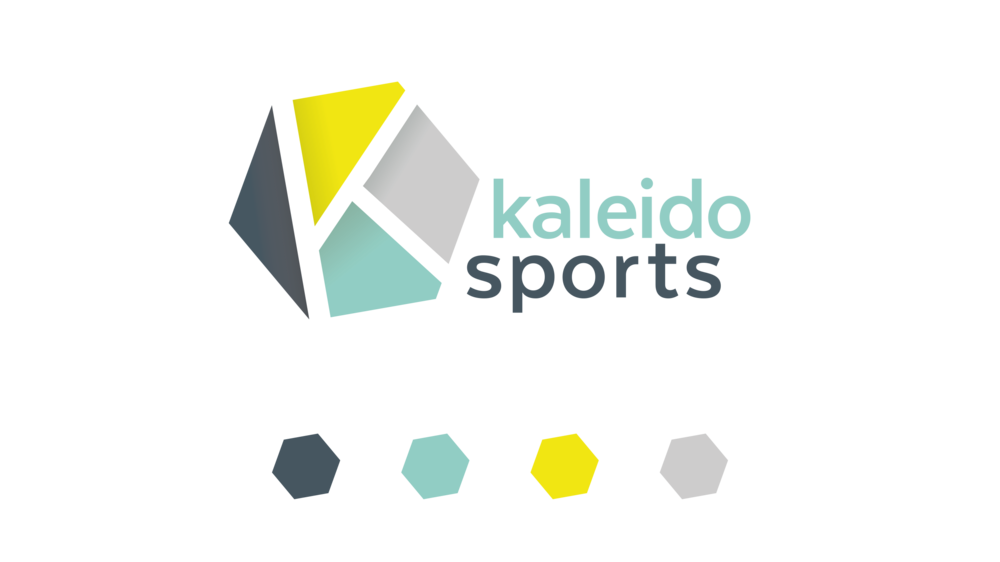 katelynbishop_design_kaleidosports_logo2