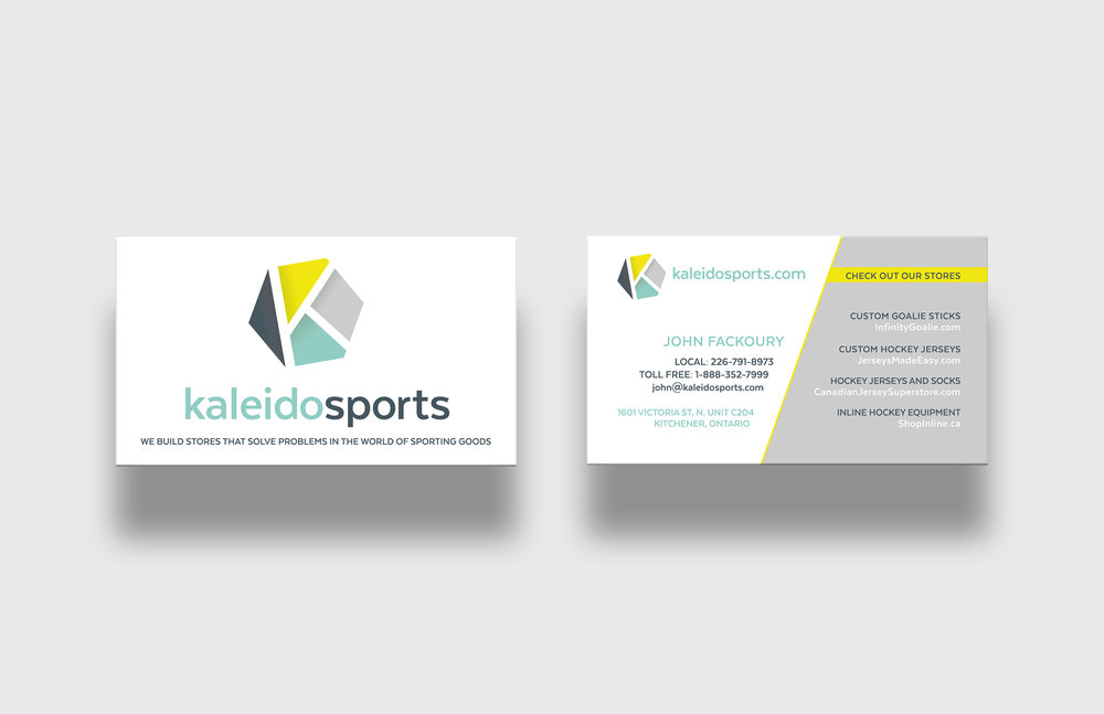 katelynbishop_design_kaleidosports_businesscards